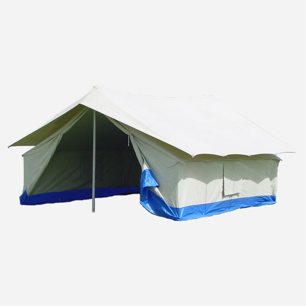 family-relief-tent-16m2