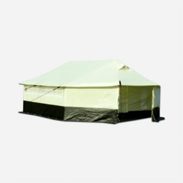 all-weather-family-relief-tent