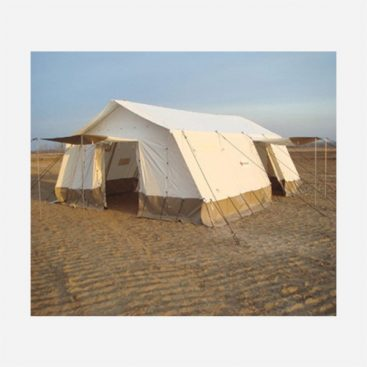 ifrc-multi-purpose-tent-45m2