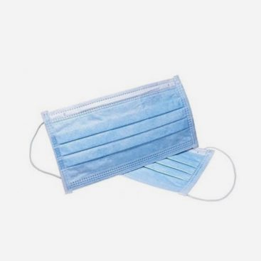 3-ply-surgical-face-mask