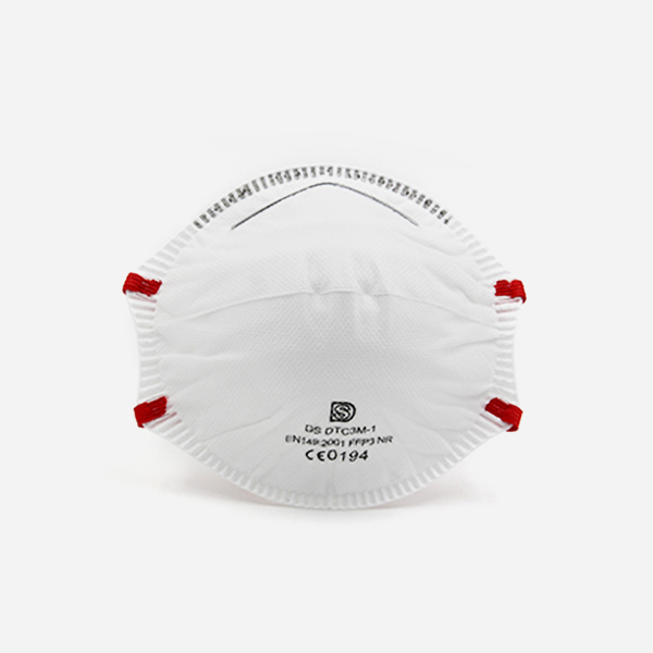 FFP3-Particulate-Respirator-Mask