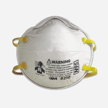 N95-Respirators-Mask