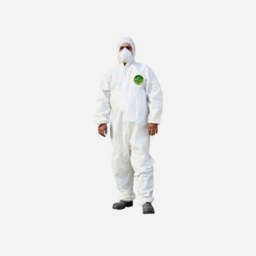 disposable-protective-coverall