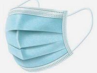 surgical-mask-for-covid-19