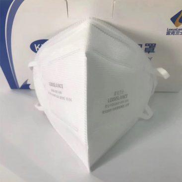 kn95-particulate-respirator-mask