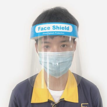 medical-face-shield-for-covid-19