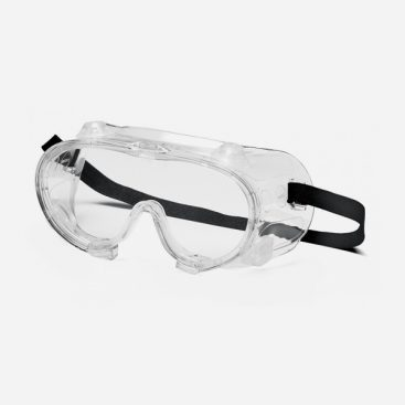 protective-goggles-for-covid-19
